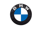 Dick Lovett Careers - BMW